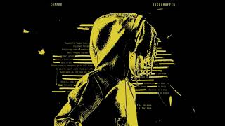 Koffee   Raggamuffin (Official Audio)