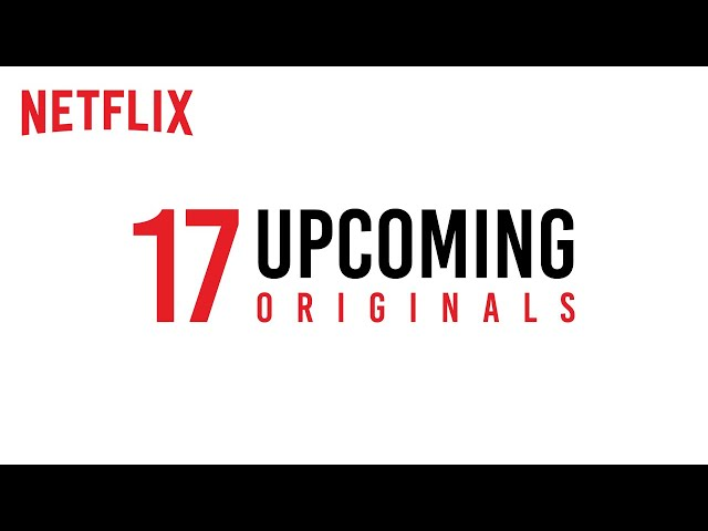 Netflix India Unveils 17 Titles For The Coming Months With 8 New Movies And Series Entertainment News