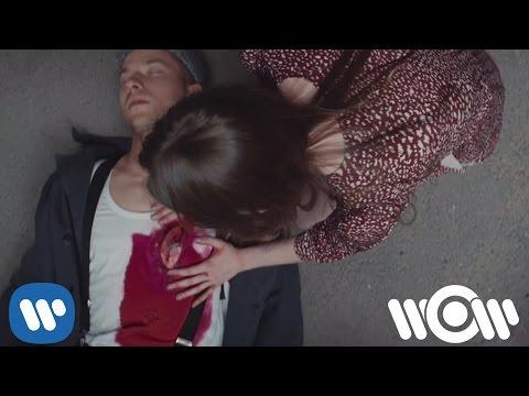 Jah Khalib - Созвездие Ангела | премьера клипа