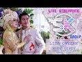"Download Lagu 🔴 SK GROUP WEDDING ""LIEA OWYEAH & ROEDY CIPOEY"" - JAMPANG BOGOR Mp3 Free"