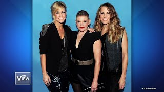 """The Dixie Chicks and """"Cancel Culture"""" 