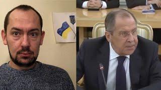 «Выкорчевать» русское самосознание из Украины