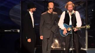 Bee Gees - One Night Only - 1997 (Full Concert HD)