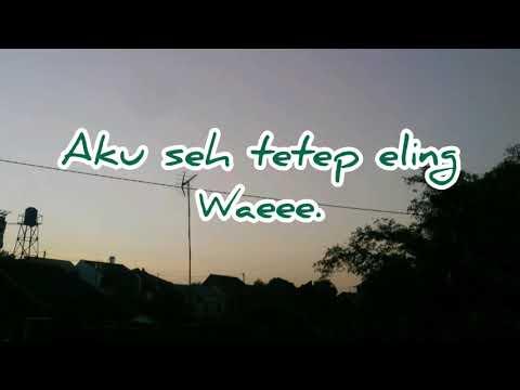 , title : 'Sayang 9 - Nella Kharisma (Full lirik official)'
