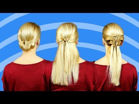 Witrum beim Haarausfall die Rezensionen