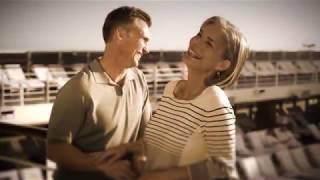 Oceania Cruises: OceaniaNEXT