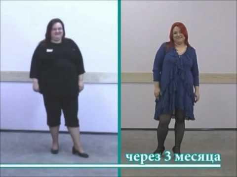 Kung paano alisin ang taba mula sa mga video thighs exercise