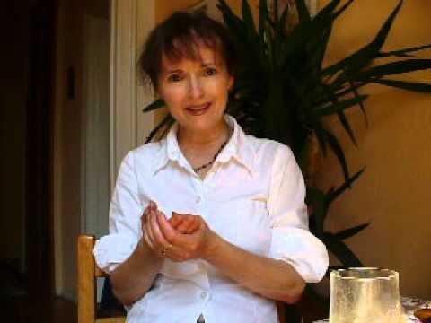 Die Behandlung der Schuppenflechte pirogenal