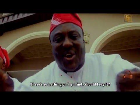 Jenrayewa - Yoruba Latest 2015 Music Video