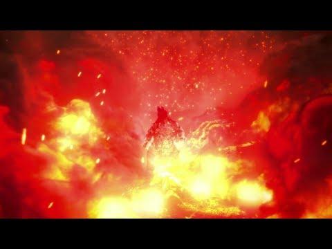 《GODZILLA 決戰機動增殖都市》PV2公開,人類最後的希望〈機械哥吉拉〉啟動!