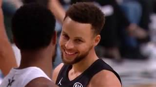 Best Reactions From The 2018 NBA All-Star Game