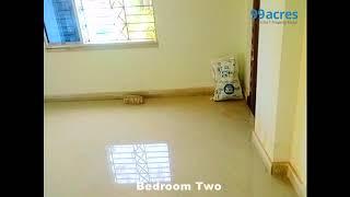 2 Bhk Flat For Rent In Kestopur