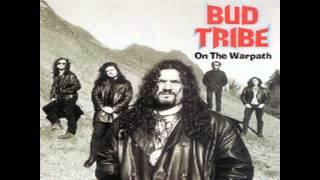 Bud Tribe - Dark Knight