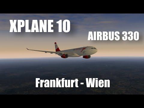 Steam Community :: X-Plane 10 Global - 64 Bit