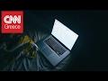 Όλα όσα πρέπει να ξέρετε για το phishing και πώς να το αποφύγετε