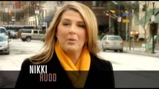 "WHEC ""New York State Exposed"" Promo: License Plate Fees"