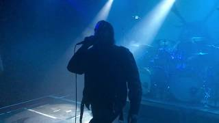 Gaahls Wyrd   Prosperity And Beauty Live In Dresden #Gorgoroth Black Metal