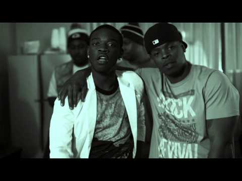 """, title : 'FRANCHISE x """"HOW I ROCK"""" {OFFICIAL VIDEO}"""