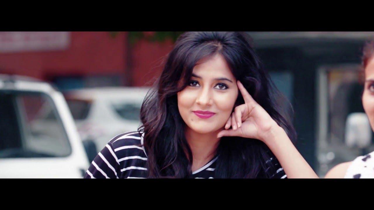 new latest punjabi songs 2017 | Love Song | new punjabi songs 2017  downoad full Hd Video