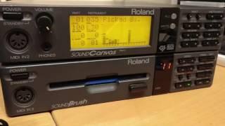 sc-55 - मुफ्त ऑनलाइन वीडियो
