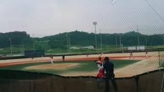 2016-07-0-23 GK vs 가운피파 6