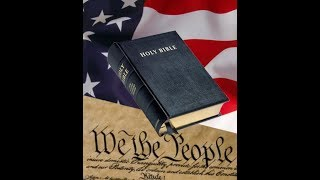 The Bible and the American Revolution Preview