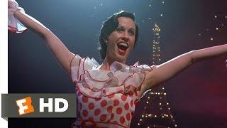De-Lovely (2004) - Let's Do It Scene (2/9) | Movieclips