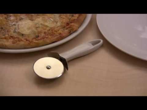 Нож за пица Tescoma Presto