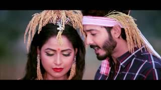 ILLA ILLA ! New Assamese Song ! Rakesh Reeyan ! Gitali Buragohain ! 2016