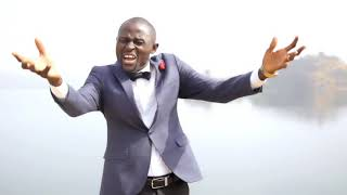 Elijah Oyelade   Highly Lifted Official Video