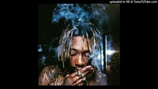 Wiz Khalifa - Late Night Messages  Rolling Papers 2