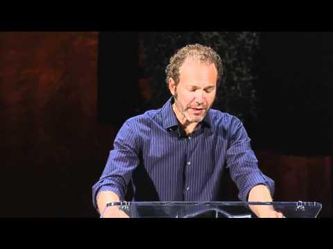 Sample video for John Ondrasik