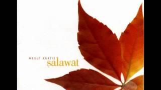 اغاني طرب MP3 الله الله | صلوات | مسعود كرتس تحميل MP3