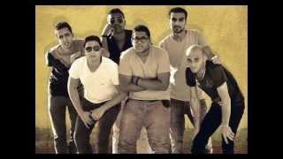 تحميل اغاني مهرجان القمة والمنصورة - الجزء الثاني- البوم القمة علي الطريق 2013 جديد MP3