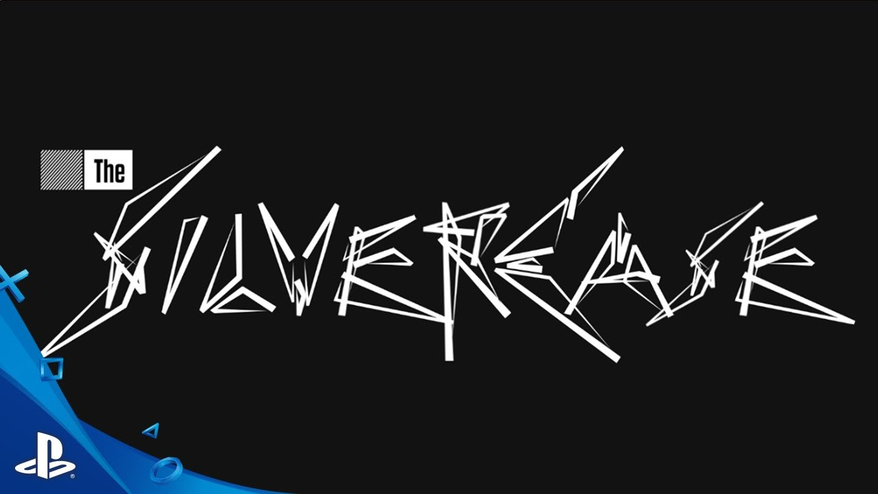 The Silver Case, a Suda51 Classic, is Coming to PS4 in Early 2017