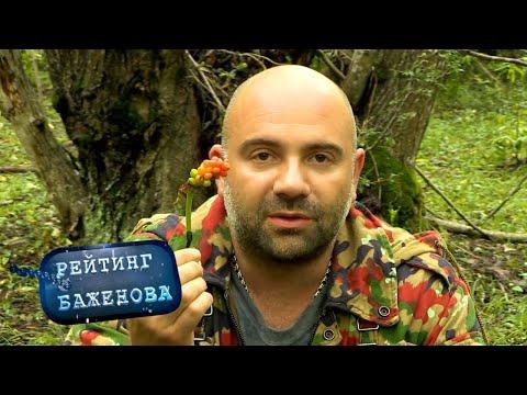 Радченко с талисманы обереги амулеты