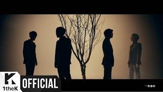 [MV] SWEET SORROW(스윗소로우) _ Hiding My Heart(사랑한다는 말은 못해도)