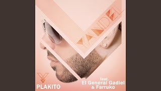 Plakito (Remix)