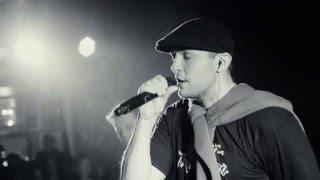 KREC   Еле Дыша   акустика Live