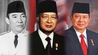 Alasan Banyak Orang Jawa Memakai Nama