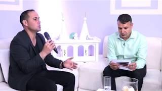 Bernama Dergehê Hûnerê / Ali Hüseyin / Xelil u Sevo Derbas / Lalish Tv