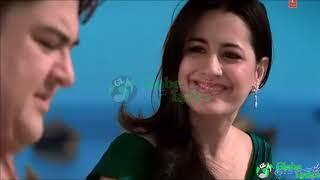 Teri Yaad Aati Hai Lyrics - YouTube