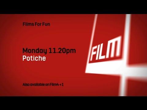 Promo Film4 Potiche en Anglais
