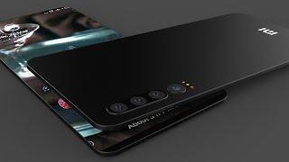 इतना सस्ता Xiaomi Mi R1 With 5g Network - 108 Mp Dslr 6gb Ram, 128gb Internal, Sd710, Dslr Camera
