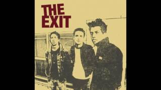 The Exit - New Beat [Full Album]