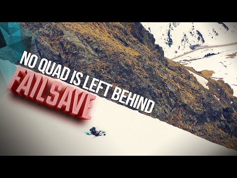 fpv-failsafe--long-range-fail--flight--fail--rescued-no-quad-is-left-behind
