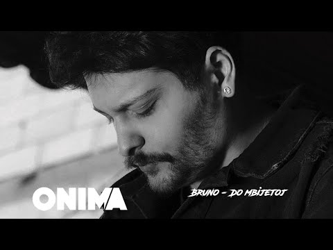 Bruno - Do mbijetoj