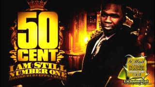 50 Cent - When I Come Back [ HOT - NEW - CDQ - DIRTY - NODJ ]