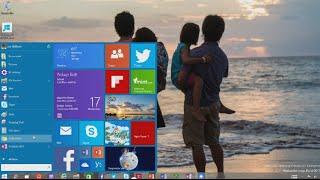 How to Install Windows 10 on VirtualBox PC (Virtual Machine)