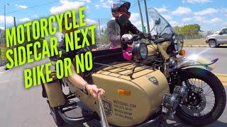 best sidecar motorcycle philippines - मुफ्त ऑनलाइन